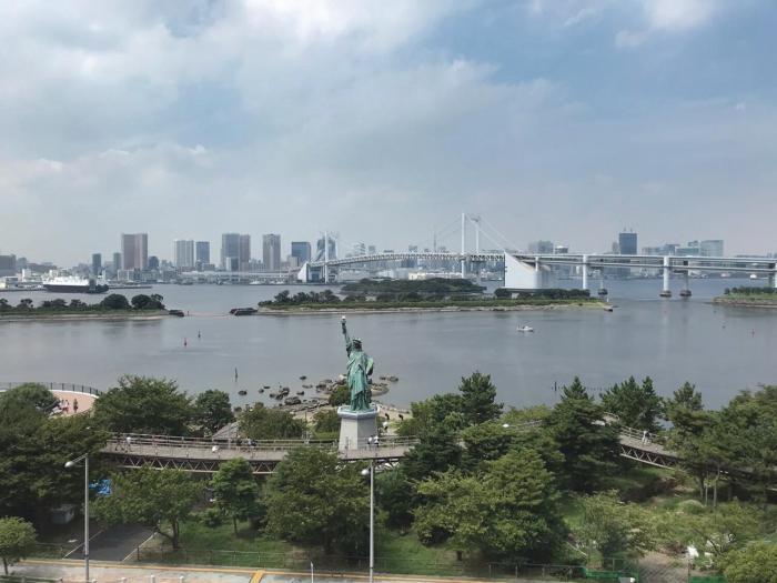 Dirigir_la_mirada_y_afianzar_los_lazos_con_Japon-0