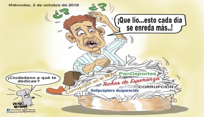 La_Opinion_Grafica_del_2_de_octubre_de_2019-0