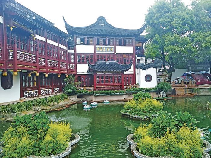 Jardin_Yuyuan_el_sitio_mas_antiguo_de_Shanghai-5