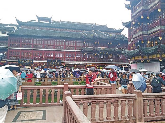 Jardin_Yuyuan_el_sitio_mas_antiguo_de_Shanghai-4