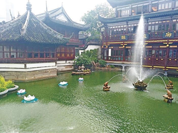 Jardin_Yuyuan_el_sitio_mas_antiguo_de_Shanghai-0