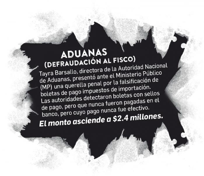 Trama_de_corrupcion_del_anterior_gobierno_empieza_a_destaparse-1