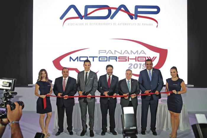 Panama_Motor_Show_2019-0
