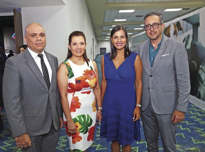 Panama_Motor_Show_2019-5