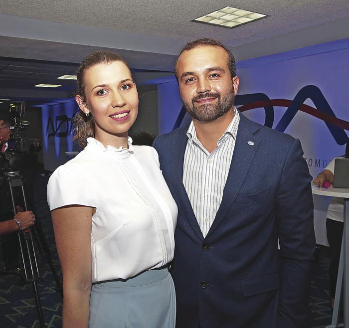 Panama_Motor_Show_2019-4