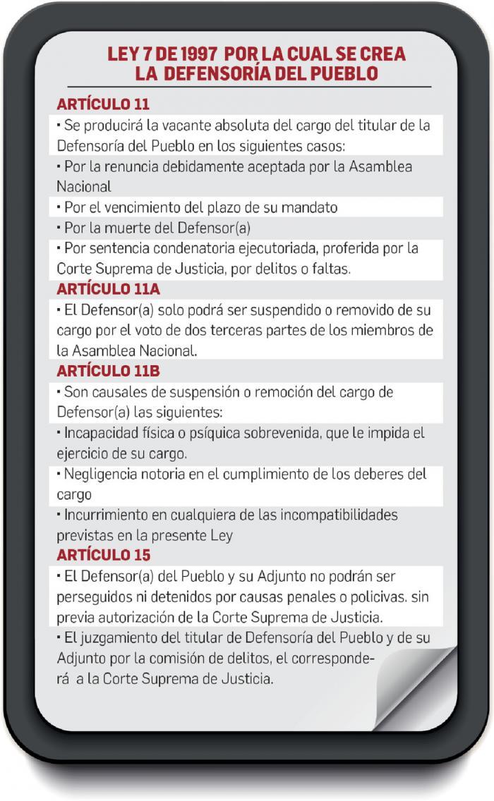 Red_de_Derechos_Humanos_exige_debido_proceso_en_el_caso_de_Castillero-0