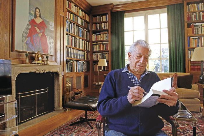 Tras_la_tormenta_el_Premio_Nobel_de_Literatura_regresa_por_partida_doble-1