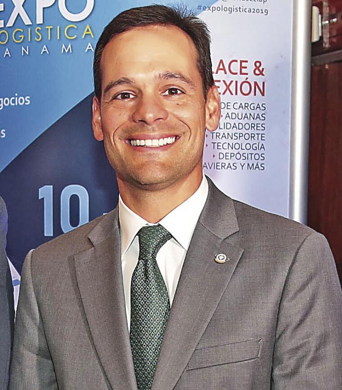 Cuentas_por_pagar_podrian_superar_los_$1700_millones_Rojas-1