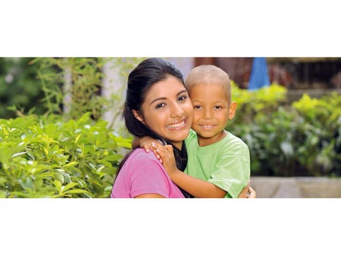 Manual genético ayuda a entender la leucemia