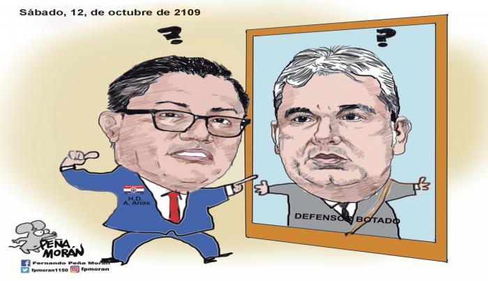 La_Opinion_Grafica_del_12_de_octubre_de_2019-0
