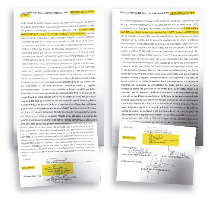 FCC_reconoce_delitos_y_pacta_con_el_MP-0