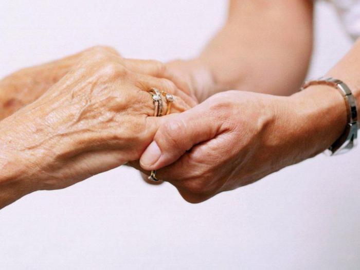 Día mundial de la artritis: recordando el flagelo
