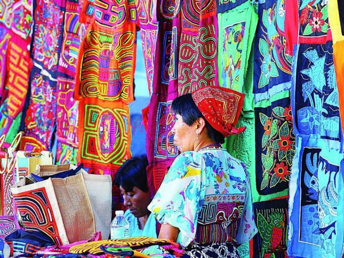 Auguran potencial aumento de venta de artesanías
