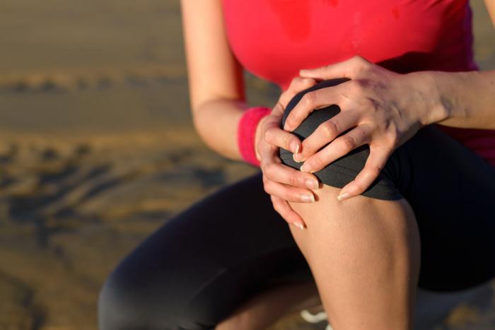 Medidas contra la artritis reumatoide