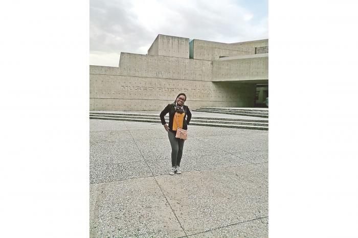 Mexico_una_ciudad_hace_viajar_al_pasado_a_traves_de_los_museos-1