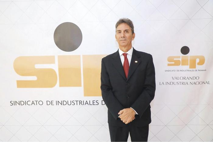 SIP__Sector_industrial_deja_de_percibir_$530_millones_en_diez_anos-0