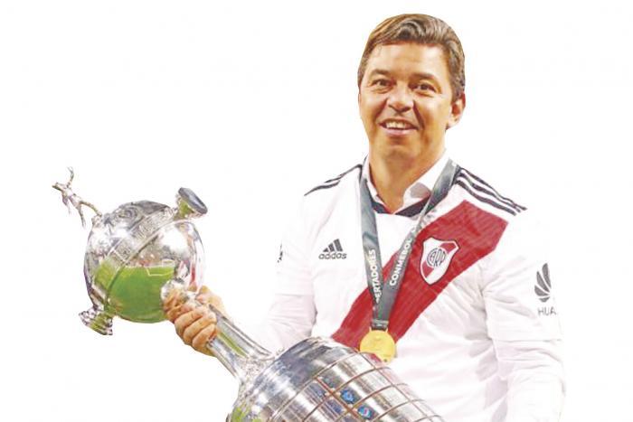 River_Plate_sigue_dominando_el_continente-1