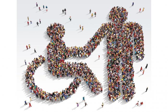 Discapacidad_en_Panama__una_realidad_que_enfrenta_la_carencia_de_registros-0