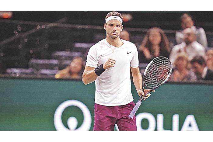 ATP_Masters_1000___Rolex_Paris_Masters-1