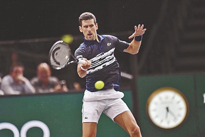 ATP_Masters_1000___Rolex_Paris_Masters-3