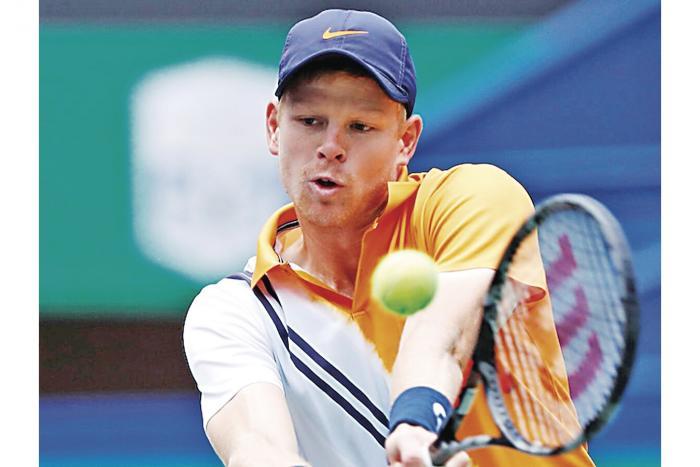 ATP_Masters_1000___Rolex_Paris_Masters-4