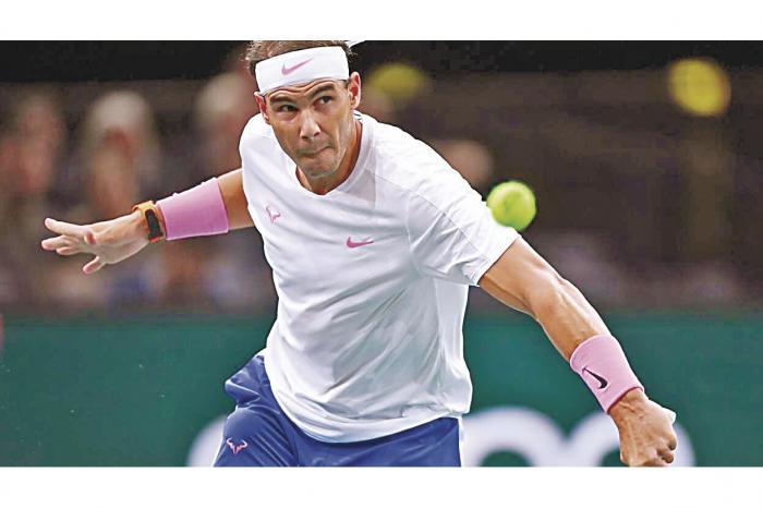 ATP_Masters_1000___Rolex_Paris_Masters-5