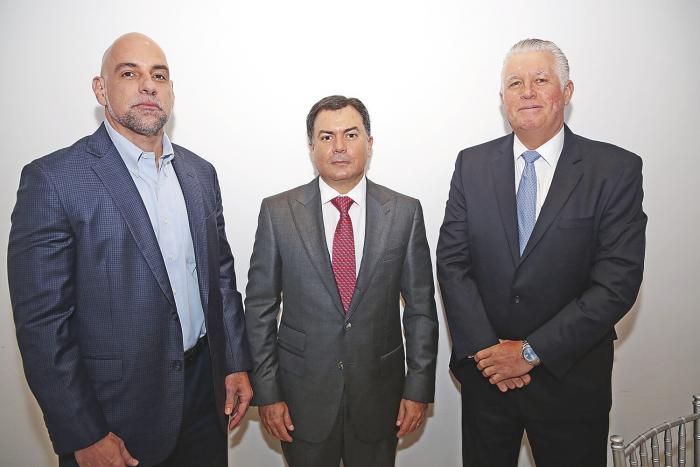 Conversatorio__perspectivas_de_negocios_2020-4