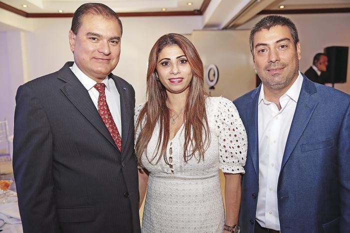 Conversatorio__perspectivas_de_negocios_2020-5