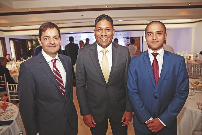 Conversatorio__perspectivas_de_negocios_2020-6