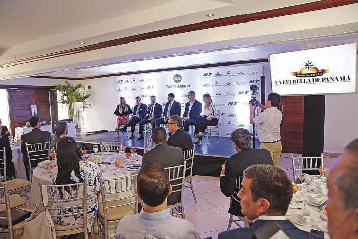 Conversatorio__perspectivas_de_negocios_2020-9