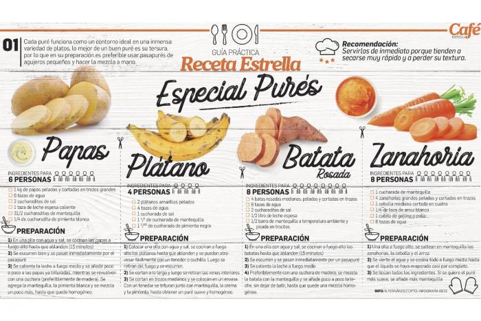 El_menu_de_la_felicidad-0