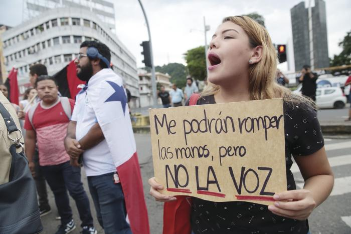 Continuan_las_protestas__no_a_las_reformas_constitucionales-2