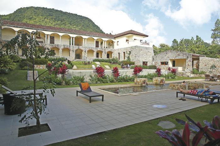 El Valle de Antón como atractivo turístico para el 'Stopover'