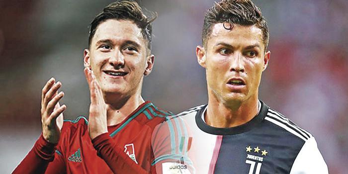 Partidos_importantes_hoy___UEFA_Champions_League-1
