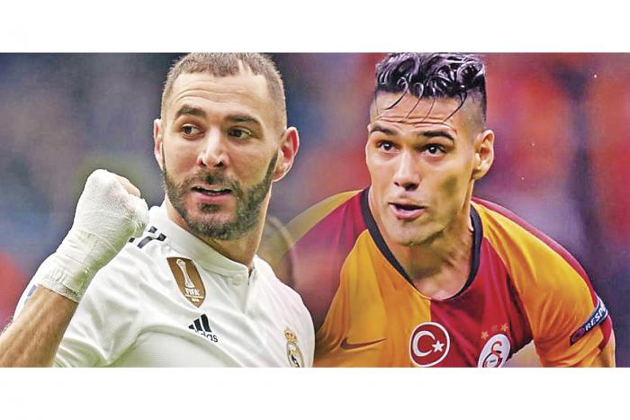 Partidos_importantes_hoy___UEFA_Champions_League-3