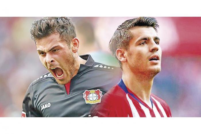 Partidos_importantes_hoy___UEFA_Champions_League-5