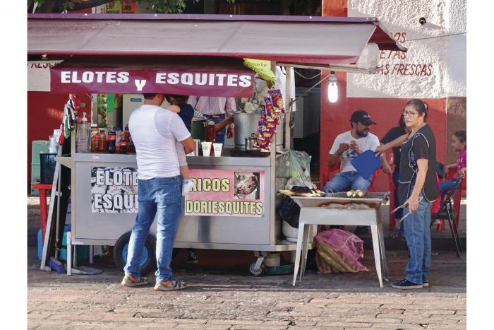 Ruta_turistica_de_la_cerveza_artesanal-2