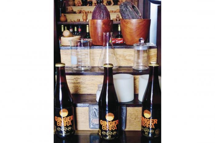 Ruta_turistica_de_la_cerveza_artesanal-4