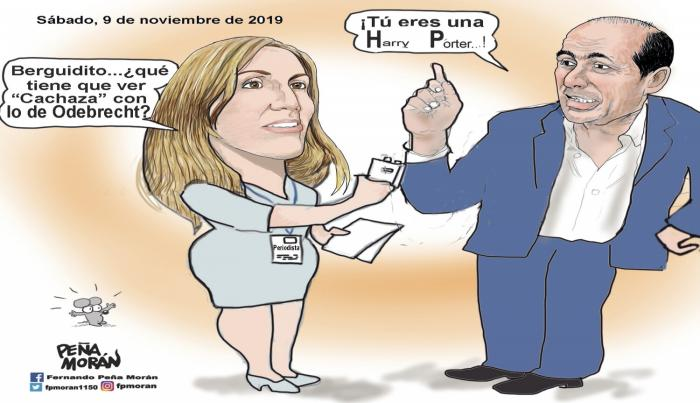La_Opinion_Grafica_del_9_de_noviembre_de_2019-0