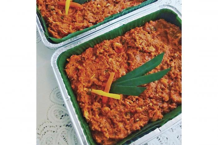 Catering_personalizado_la_estrategia_detras_del_tamal_de_olla-1