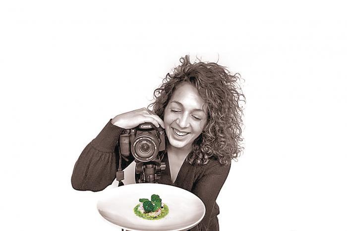Diseno_culinario_un_punto_de_encuentro_entre_el_arte_y_la_gastronomia-0