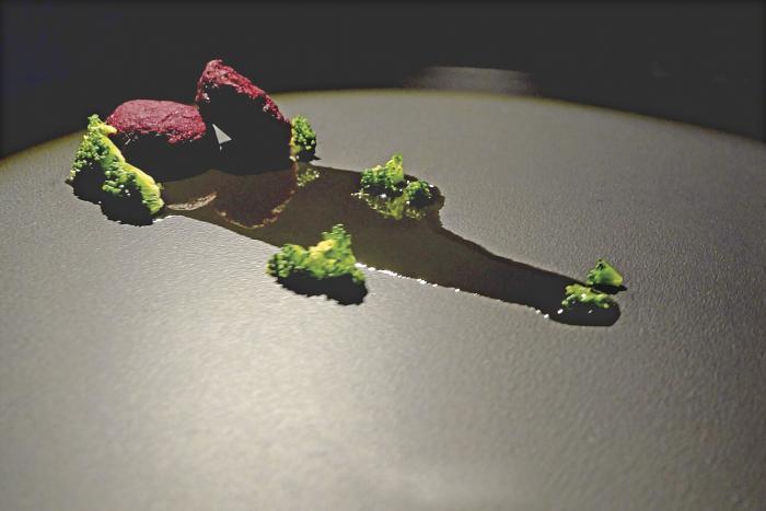 Diseno_culinario_un_punto_de_encuentro_entre_el_arte_y_la_gastronomia-3