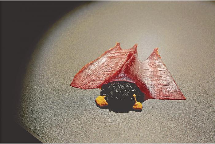 Diseno_culinario_un_punto_de_encuentro_entre_el_arte_y_la_gastronomia-4
