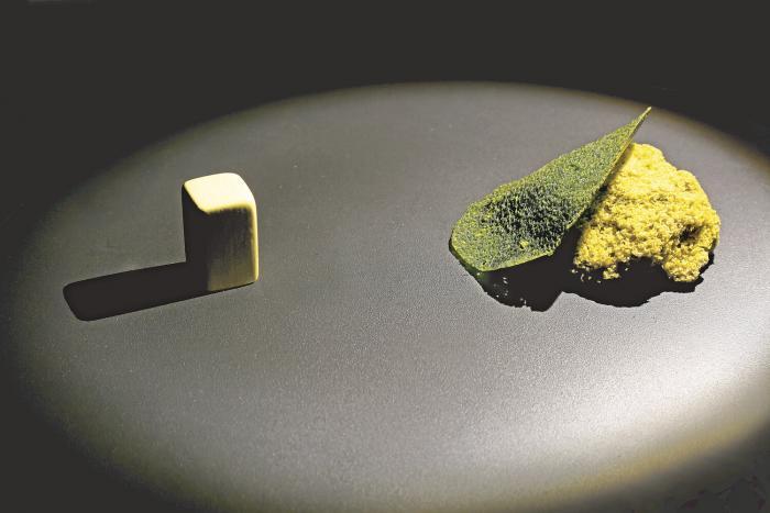 Diseno_culinario_un_punto_de_encuentro_entre_el_arte_y_la_gastronomia-5