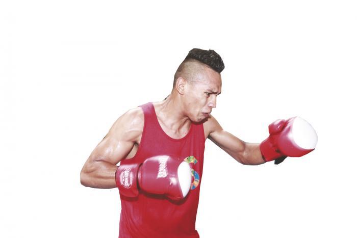 El_boxeo_chiricano_busca_un_campeon_mundial-2