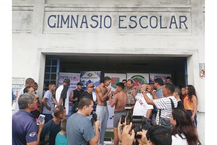 El_boxeo_chiricano_busca_un_campeon_mundial-3
