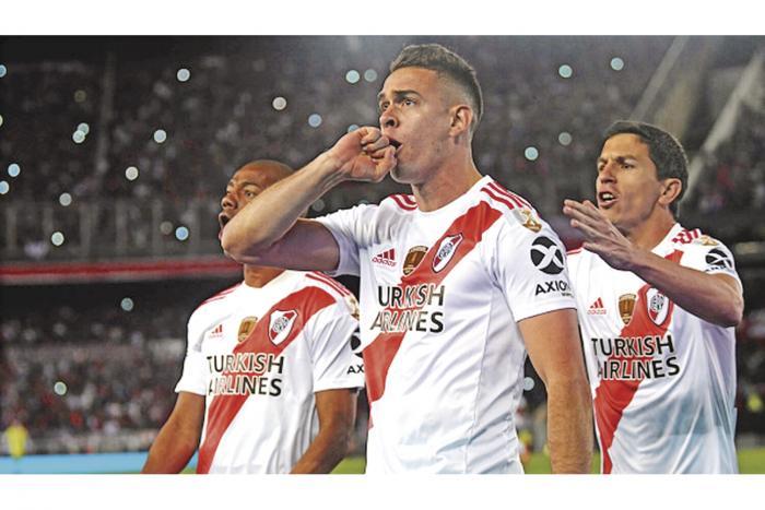 Copa_Libertadores__Flamengo_y_River__La_final_mas_esperada-0