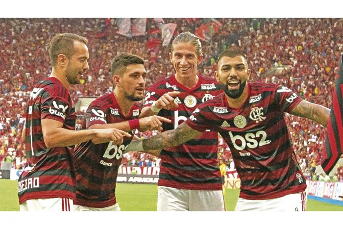 Copa_Libertadores__Flamengo_y_River__La_final_mas_esperada-1