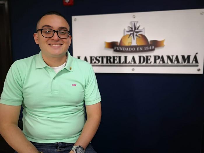 Isaac Urriola