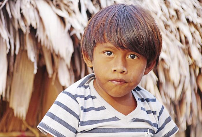 Discriminacion_en_la_educacion_desfavorable_para_los_pueblos_indigenas-1